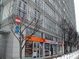 Appartamento ARKADIA 9 - Varsavia - Polonia