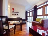 Апартамент  ARKADIA 9 - Варшава - Польша