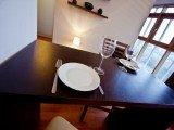 Appartement ARKADIA 9 - Varsovie - Pologne
