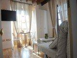 Apartamentos NOSQUERA 2 - Málaga - Costa Del Sol - España