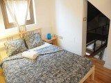 Apartamento NOSQUERA 5 ATTICO - Malaga - Costa del Sol - Espania