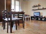 Appartement LEWARTOWSKIEGO  -Vieille Ville -  Varsovie - Pologne
