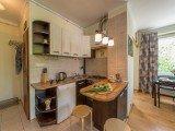 Apartment LEWARTOWSKIEGO - Warsaw - Poland