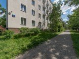 Appartement LEWARTOWSKIEGO - Warschau - Polen