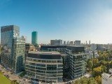 Appartement ARKADIA 14 LUX mit Klimaanlage - Warschau - Polen