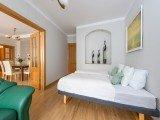 Apartment TAMKA  - Warsaw - Poland