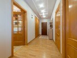 Appartement TAMKA - Varsovie - Pologne