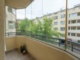 Apartament TAMKA - Centrum - Warszawa - Polska