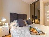 Апартамент - CHMIELNA 2 - centrum - Варшава - Польша