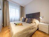 Apartament CHMIELNA 2 - centrum -  Warszawa - Polska