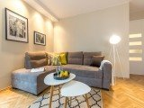Appartamento CHMIELNA 2 - centrum - Varsavia - Polonia