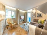 Appartement CHMIELNA 2 - centrum - Warschau - Polen