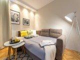 Appartement CHMIELNA 2 - centrum - Varsovie - Pologne