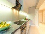 Apartamento CHMIELNA 2 - centrum - Varsovia - Polonia