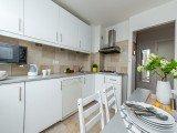 Apartment GRZYBOWSKA 2 - Center - Warsaw - Poland