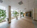 Apartamento GRZYBOWSKA 2 - Centro - Varsovia - Polonia