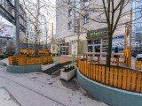 Apartament GRZYBOWSKA 2 - Centrum - Warszawa - Polska