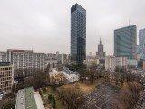 Апартамент GRZYBOWSKA 2 - центр - Варшава - Польша
