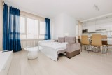Apartamento OKECIE 2 - Okecie - Varsovia - Polonia