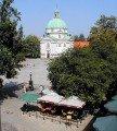 Appartement FRETA STUDIO - Varsovie- Pologne