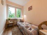 KASPRZAKA Apartment  - Center - Warsaw - Poland