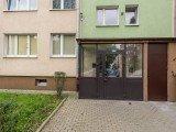 KASPRZAKA Wohnung - Zentrum - Warschau - Polen