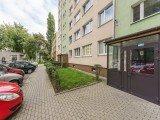 Appartement KASPRZAKA  - Centre - Varsovie - Pologne