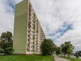 Apartament KASPRZAKA - Centrum - Warszawa - Polska