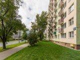 Apartamento KASPRZAKA  - Varsovia - Polonia