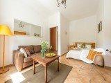Apartament PLAC ZBAWICIELA 2 - Centrum - Warszawa - Polska
