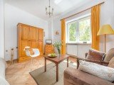 Apartment PLAC ZBAWICIELA 2 - Center - Warsaw - Poland