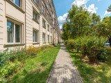 Appartement PLAC ZBAWICIELA 2 - Varsovie - Pologne