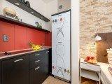 Appartement LIPOWA - Centre - Varsovie - Pologne