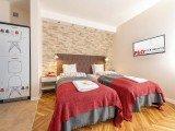 Apartment LIPOWA - Center - Warsaw - Poland
