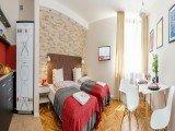Appartement LIPOWA - Zentrum - Warschau - Polen