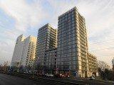 Apartamento ARKADIA 13 - Varsovia - Polonia
