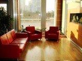 Appartement ARKADIA 13 - Warschau - Polen