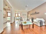 Apartment ARKADIA 13 - Center - Warsaw - Poland