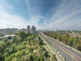 Apartament ARKADIA 13 - Centrum - Warszawa - Polska
