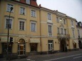 Apartment  PODWALE 1 - Old Town - Warsaw - Poland