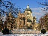 Apartament  PODWALE 1 - Stare Miasto - Warszawa - Polska
