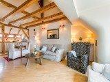 Apartamento PODWALE 1 - Varsovia - Polonia