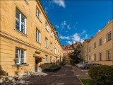 Appartement MIODOWA 1 - Vieille Ville - Varsovie - Pologne