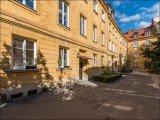 Apartamento MIODOWA 1 - Barrio Antiguo - Varsovia - Polonia