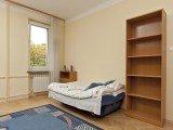 Apartment POLNA Center - Warsaw - Poland