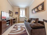 Appartement FRETA 2 - Warschau - Polen