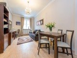 Apartamento FRETA 2 - Varsovia - Polonia