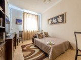Apartment FRETA 2 - Old Town - Warsaw - Poland