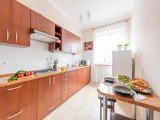 Apartment FRETA 2 - Old Town - Warsaw - Poland