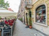 Апартамент FRETA 2 - Староy Город Варшава - Польша
